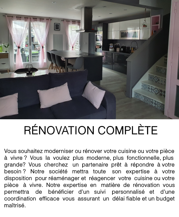 20201023_Page_accueil_Pièce_à_vivre.pn