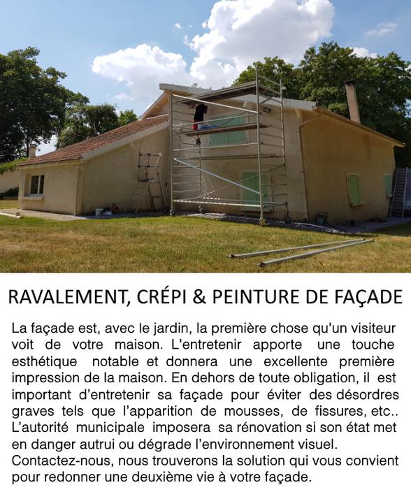 20201023_Page_accueil_Façade_Crépi_et_