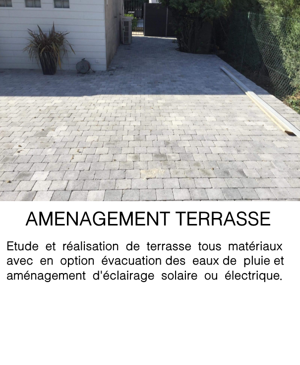 20201023_Page accueil_Terrasse.png