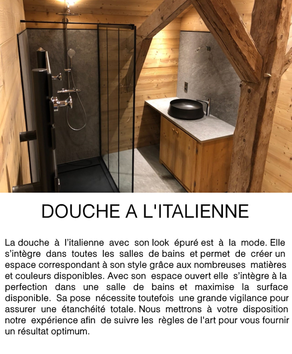 Nos metiers_Douche a l italienne.png