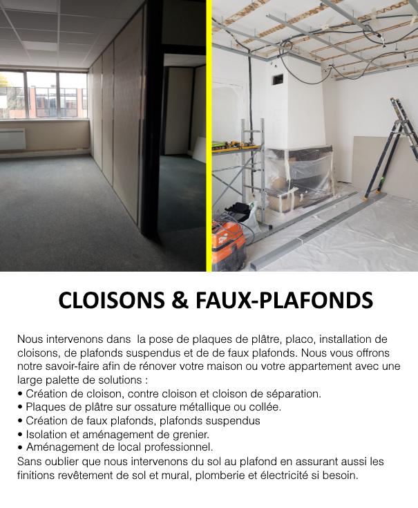 20201027_Page_Accueil_Métier_Cloisons-F