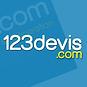 123devis_com.png