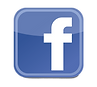 Logo Facebook 1.png