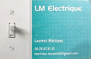 Carte de visite LM ELECTRIQUE.jpg