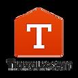 Travaux_com.png