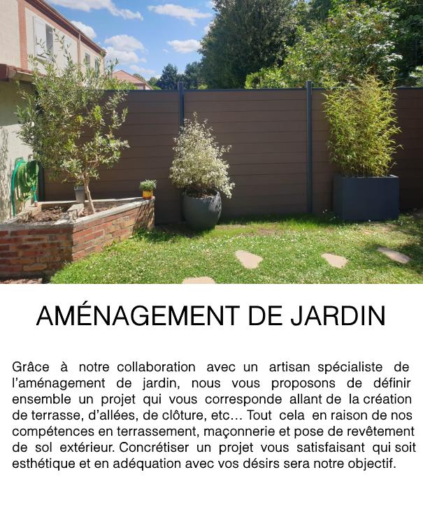 20201023_Page_accueil_Agencement_extéri