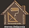 Logo nouveau petit