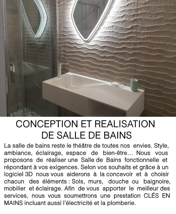 20201023_Page accueil_Metier Salle de Ba