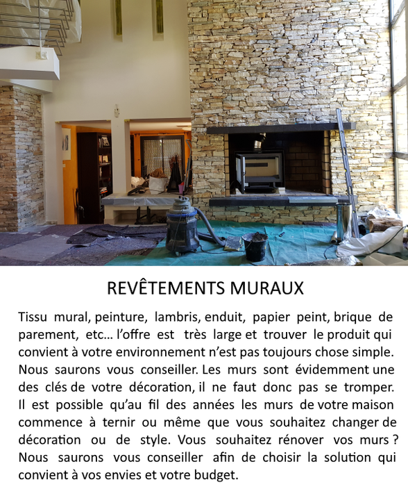 20201023_Page_accueil_Metier_Revêtement
