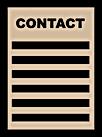 Contacter EIRL Stevendelacroix