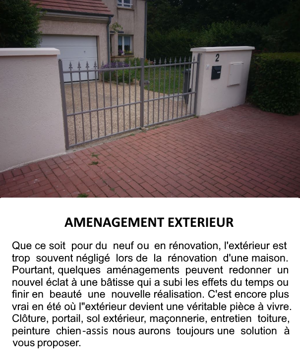 Nos_métiers_Aménagement_extérieur_ave