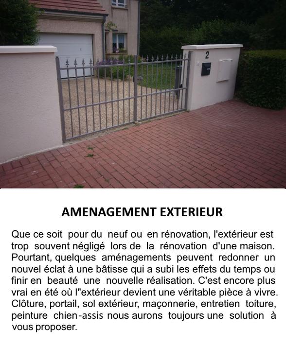 Nos_metiers_Amenagement_extérieur_ave