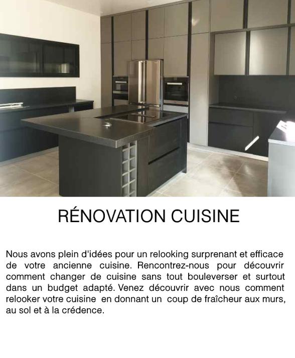 20201023_Page_accueil_Rénovation_Cuisin