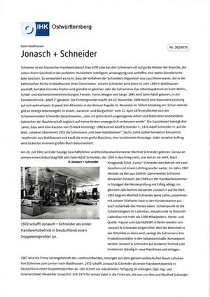 2017 Firmenmeilensteine (1)