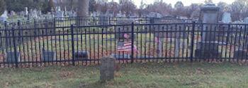 custer graves.jpg