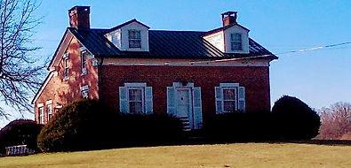 Loramger House.jpg