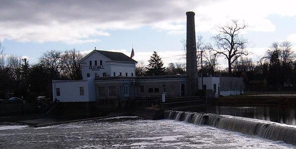 Mill I.jpg