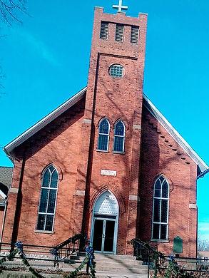 St John's Lutheran, Dundee.jpg