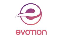 Evotion_Dégradé