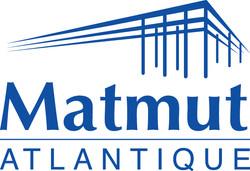LOGO MATMUT ATLANTIQUE