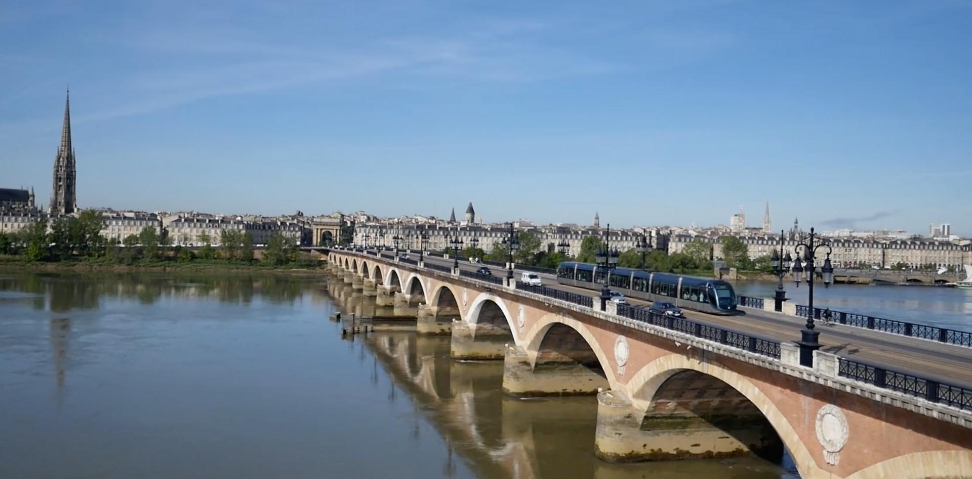 Pont de Pierre Production audiovisuelle