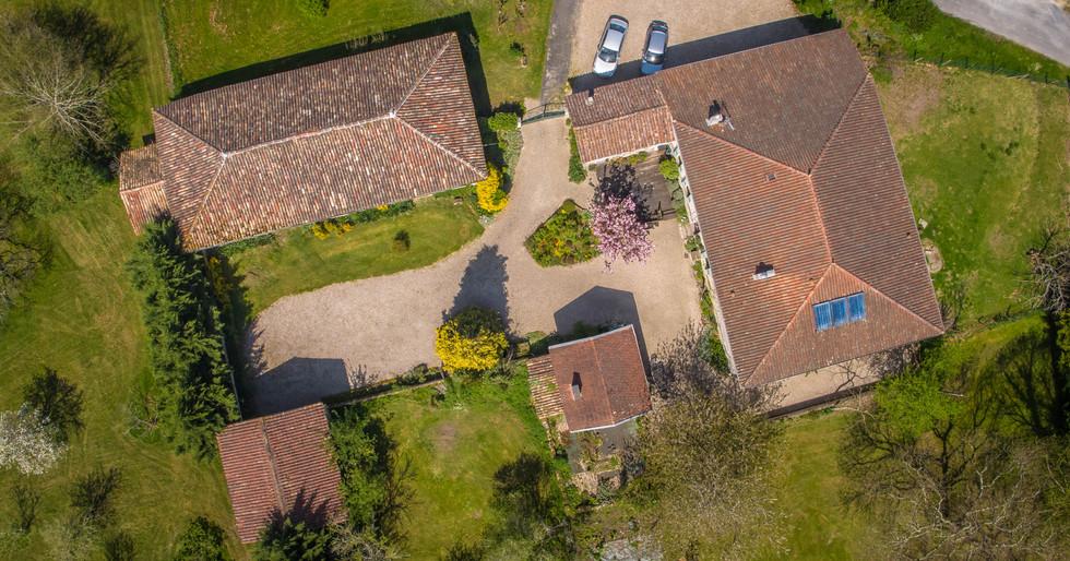 Video immobilier Nouvelle Aquitaine