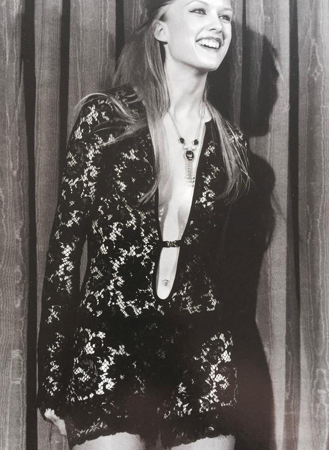 Gucci. 1995
