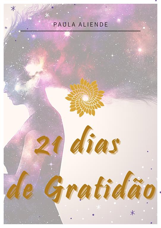 Ebook 21 dias de Gratidão - Bem Viva de Corpo e Alma.png