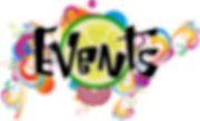 events page logo.png