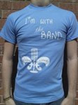 Ronnie Lowe T-Shirt