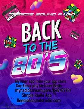The 80s Flyer - Made with PosterMyWall.j