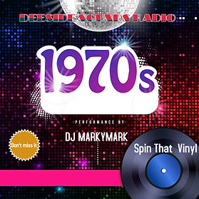 Copy of 1970 Retro Dance Party Instagram