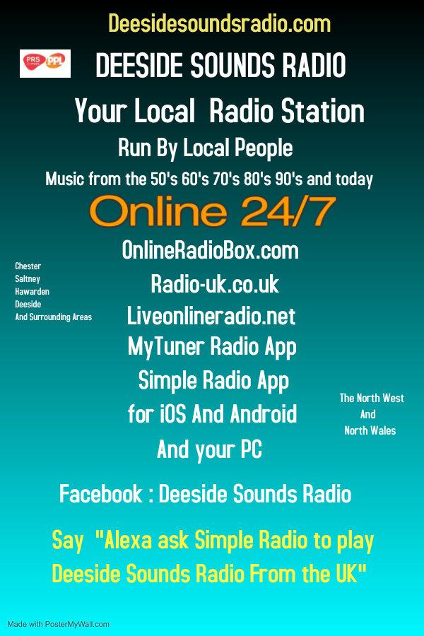 Ultimate Deeside Sounds Radio (1).jpg