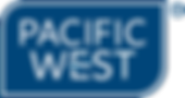 Pacific-West-Logo.png