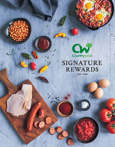 CWD0864_Countrywide_Rewards_Cover_Front_