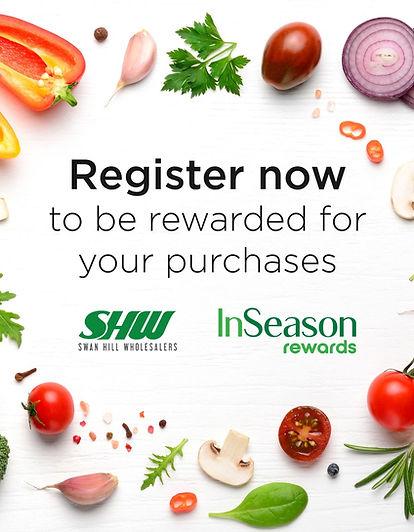 inseason rewards sign up.jpg