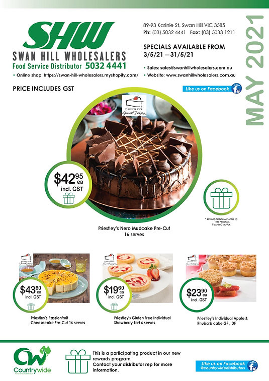 May specials 2021-page-001.jpg