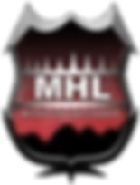 MHL1small.jpg
