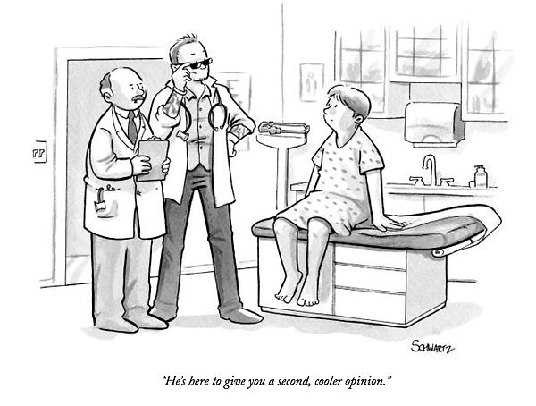 Ben Schwartz Cartoon 2.png