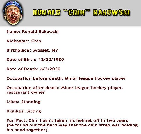 character profile chin.jpg