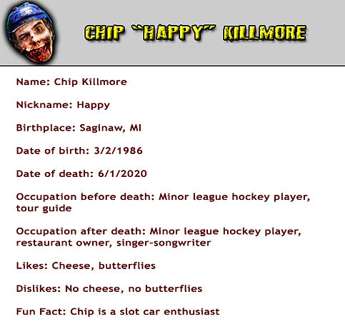 character profile chip.jpg