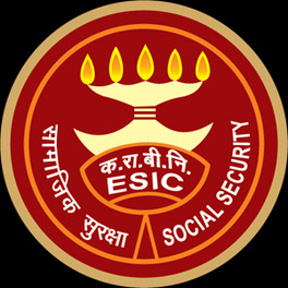 Employees' State Insurance Act, 1948 /ESI Cashless Treatment for Emergencies Re-Introduced