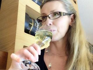 Vintips, sprit och annat spännande