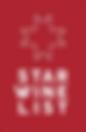 Star winelist logo.png