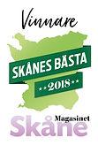 VINNARE_SKÅNES_BÄSTA_2018.jpg
