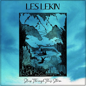 LesLekin Youtube Background 5 neu.jpg