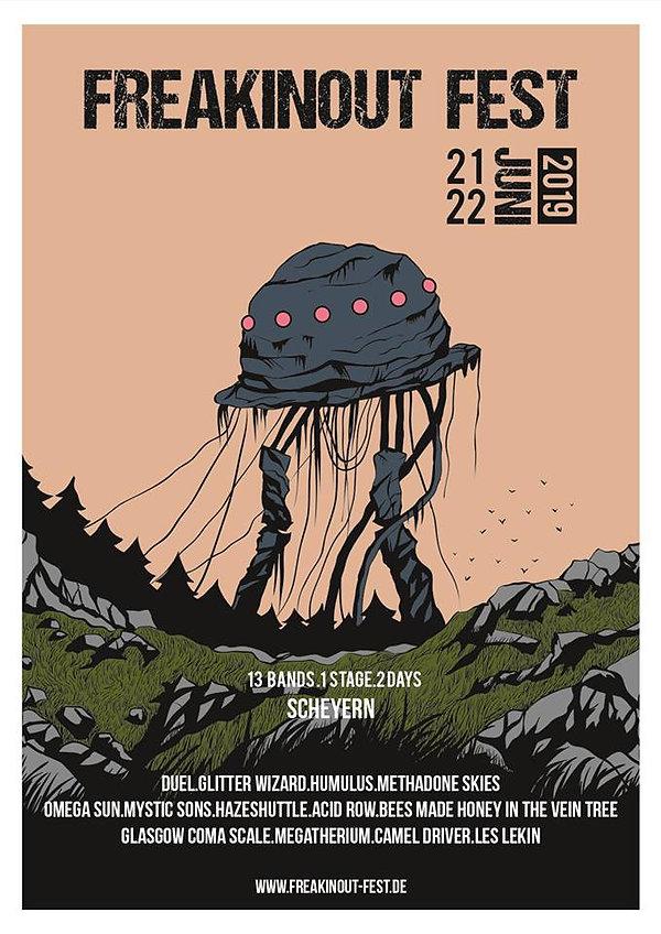 Freakinout Fest 2019 Flyer.jpg