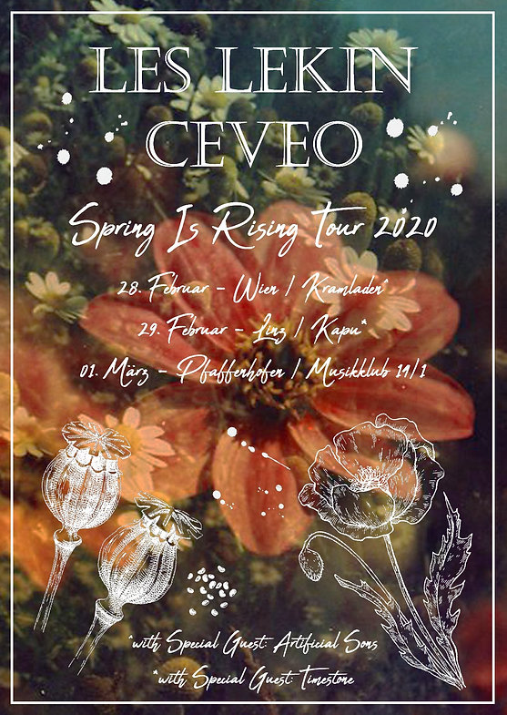LL-Ceveo-Spring Tour.jpg