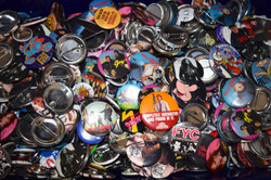 Totally Awesome Buttons