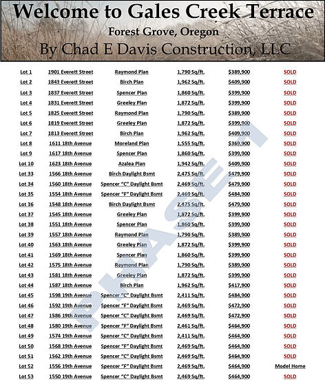 Price Sheet Phase 1.jpg